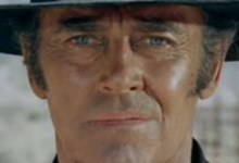Henry Fonda in Once Upon a Time in the West 220x150 Top Ten Casting Gambles Which Paid Off