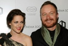Jake Scott and Kristen Setwart 220x150 Exclusive Interview With Welcome To The Rileys Director Jake Scott