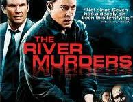 The River Murders 194x150 The River Murders   DVD Review