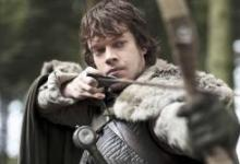 Game of Thrones Alfie Allen 220x150 Game of Thrones Interview – Alfie Allen (Theon Greyjoy)