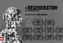 ReGeneration1 220x150 New Trailer for #ReGENERATION, Documentary Narrated and Produced by Ryan Gosling