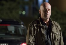 The Cold Light of Day 1 220x150 New Images and Clip from The Cold Light Of Day with Bruce Willis and Henry Cavill