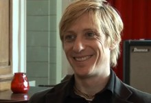 Crispian Mills 220x150 Exclusive Interview: Crispian Mills Talks A Fantastic Fear of Everything, Romantic Notions and Bohemian Renegades