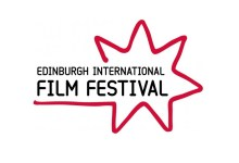 Eiff 220x150 EIFF 2013: Ten Films To See