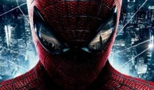 The Amazing Spider Man IMAX poster e1334589370180 220x129 The Amazing Spider Man 2 Synopsis Revealed and Production Begins
