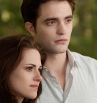 Twilight Breaking Dawn Part 2 1 e1335458538919 142x150 Two New Images Released for Twilight: Breaking Dawn Part 2