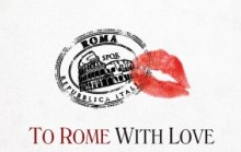 to rome with love e1336518620613 220x139 First, Fairly Boring, US Poster For Woody Allens To Rome With Love