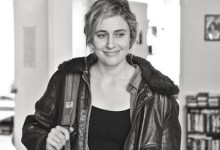 Frances Ha 1 220x150 Frances Ha Review