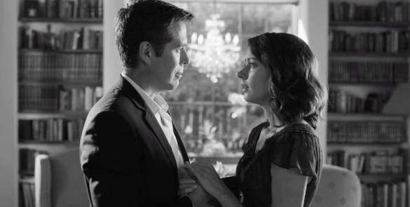 First Look at Nathan Fillion & More New Images from Joss Whedon's Much Ado About Nothing