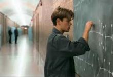 Good Will Hunting 220x150 Six Of The Best   Straight Outta Boston