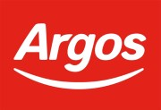 HeyUGuys Argos Competiton Logo 585x400 Win a Samsung EH4000 LED Television with Argos