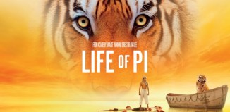 Life-of-Pi-Poster