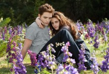 The Twilight Saga Breaking Dawn Part 2 5 220x150 New Batch of Stills from Twilight Breaking Dawn   Part 2
