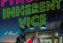 Inherent Vice 220x150 Owen Wilson and Benicio del Toro circling Paul Thomas Anderson's Inherent Vice