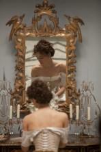 Keira Knightley in Anna Karenina 11