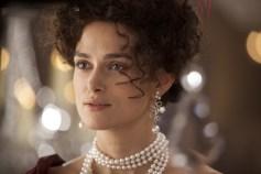 Keira Knightley in Anna Karenina 31