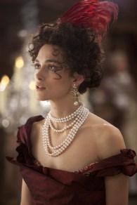 Keira Knightley in Anna Karenina 32