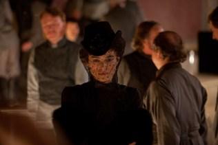 Keira Knightley in Anna Karenina 43