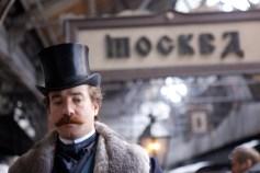 Matthew Macfadyen in Anna Karenina 6