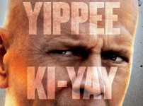 Die Hard 5 poster e1351185490717 202x150 First Featurette for A Good Day to Die Hard – 'Welcome to Moscow'