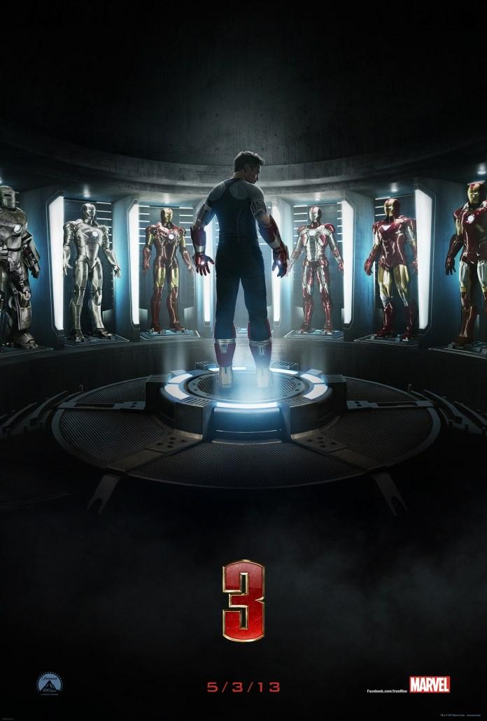 Iron-Man-3-Teaser-Poster