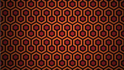 Room 237 The HeyUGuys Instant Watching Guide   14th October 2013