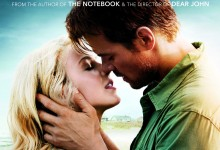 Safe Haven Poster e1351189590875 220x150 60 Second TV Spot for Safe Haven with Josh Duhamel & Julianne Hough – 'Secret'
