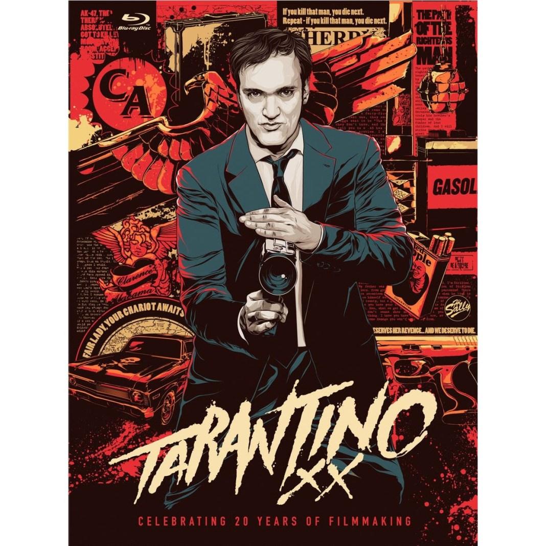 Tarantino-XX-Collection-Cover