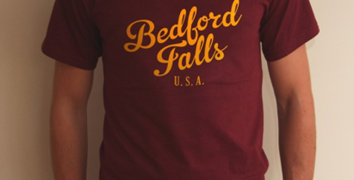Bedford-Falls-Last-Exit-to-Nowhere-T-Shirt