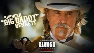 Django-Unchained-Character-Banner-Don-Johnson