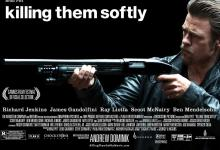 Killing-Them-Softly-Quad-Poster