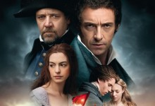 Les Misérables International Poster e1353942502205 220x150 5 Stunning Clips from Les Misérables