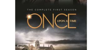 Once-Upon-A-Time-Season-1-DVD-Cover