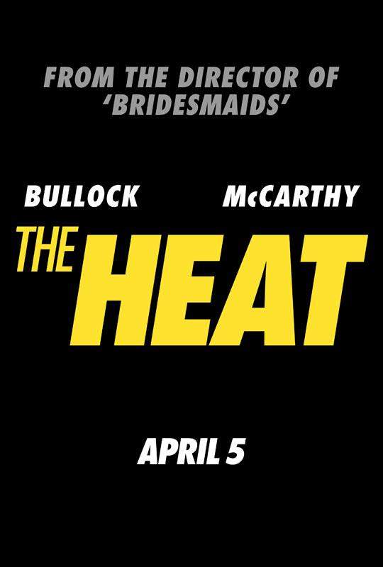 The-Heat-Teaser-Poster