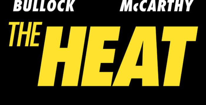 The-Heat-Teaser-Poster