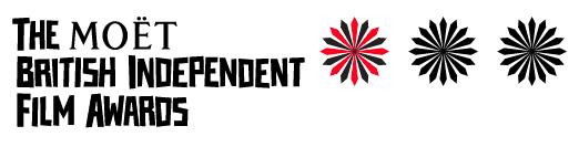 bifa 2012 logo British Independent Film Awards 2012 Red Carpet Interviews