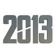 2013-Logo