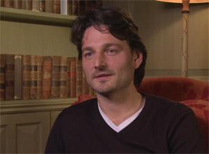 Director-Barnaby-Southcombe