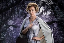 Beautiful Creatures Character Poster Emma Thompson e1354569223275 220x150 2 New Character Posters for Beautiful Creatures – 'Beyond the Light'