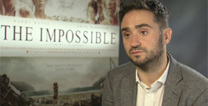 Juan-Antonio-Bayona-The-Impossible