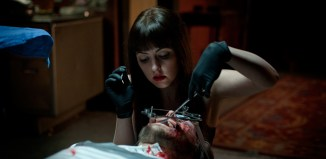 Katharine-Isabelle-in-American-Mary