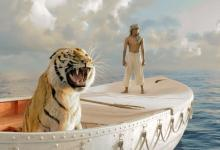 Life of Pi 220x150 Life of Pi Review