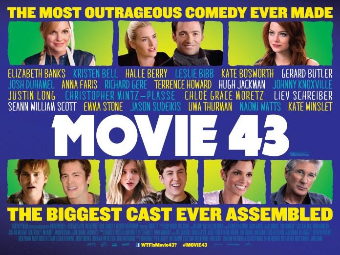 Movie-43-Quad-Poster
