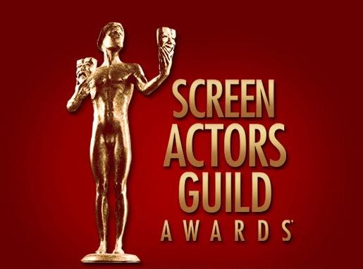Screen-Actors-Guild-Awards