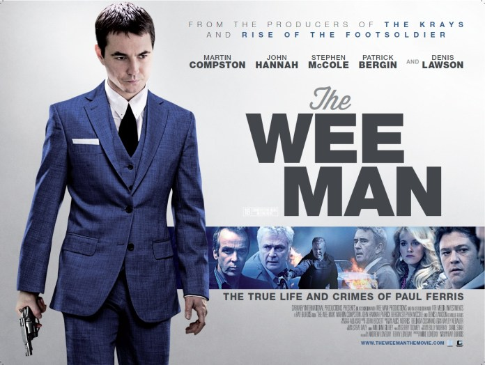 The-Wee-Man-Quad-Poster