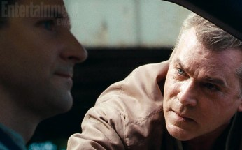 Bradley-Cooper-and-Ray-Liotta-in-The-Place-Beyond-the-Pines