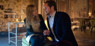 Brit-Marling-and-Alexander-Skarsgard-in-The-East