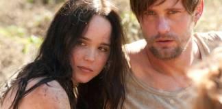 Ellen-Page-and-Alexander-Skarsgård-in-The-East