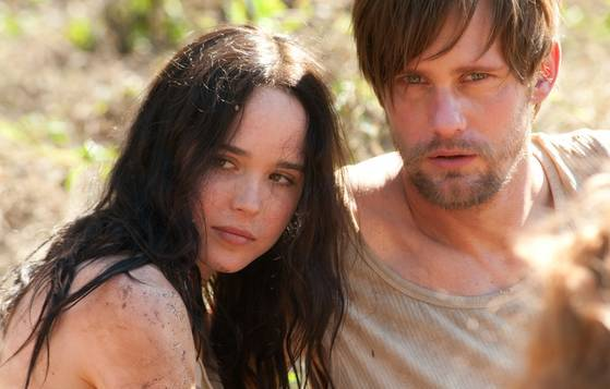Ellen-Page-and-Alexander-Skarsgård-in-The-East