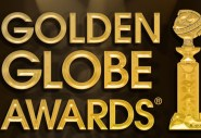 Golden Globe Awards Logo 585x403 Golden Globes 2013 Live Blog